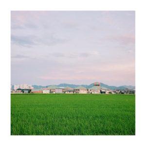 Sasayaki / Freai 01tomoyuki takano / Betts(JP)