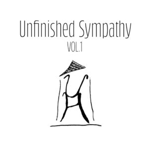 "Kitaku 01 from ""Unfinished Sympathy vol.1"""